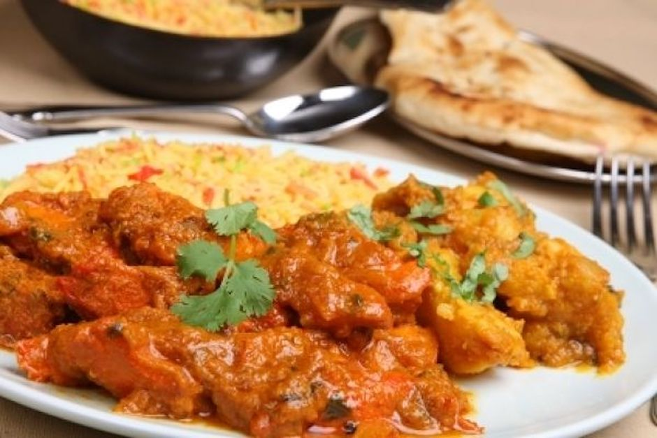 indian halal restaurants in sydney australia