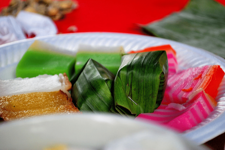 best local food restaurants in malaysia