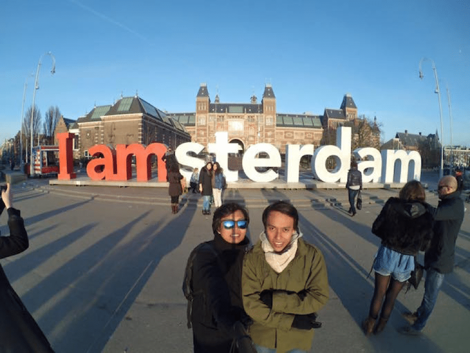 halal places to eat in amsterdam for malaysian food