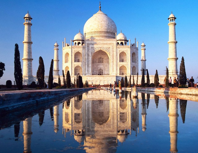 Best Muslim friendly holiday destinations in India