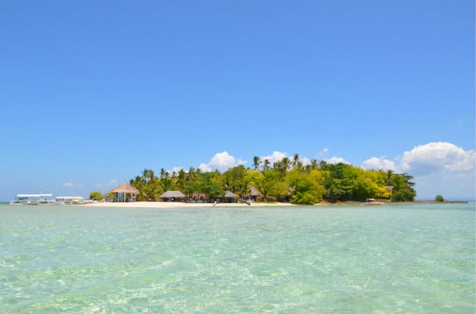 Top Muslim friendly resorts in Philippines