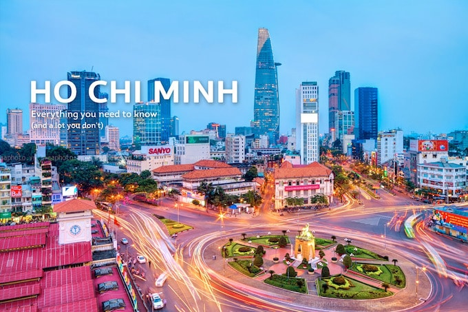 Top halal friendly destinations Muslim friendly Vietnam 3d2n itinerary