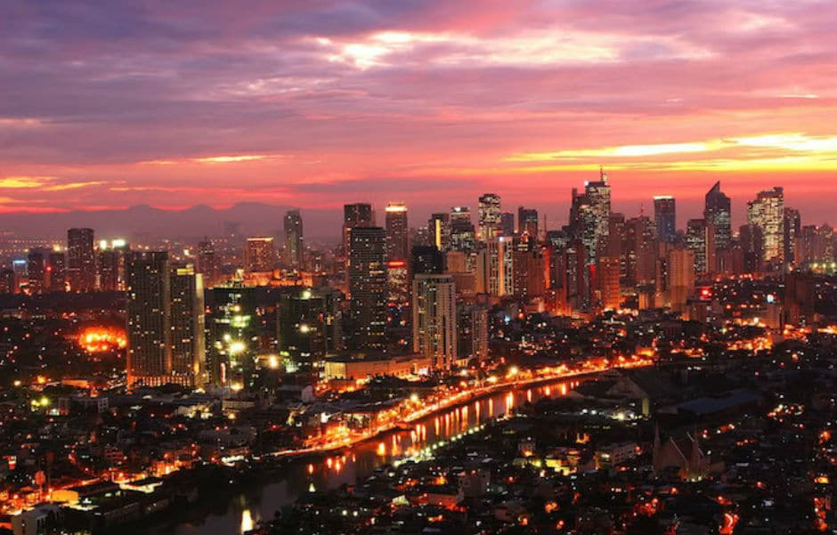 reasons to visit the philippines - featured
