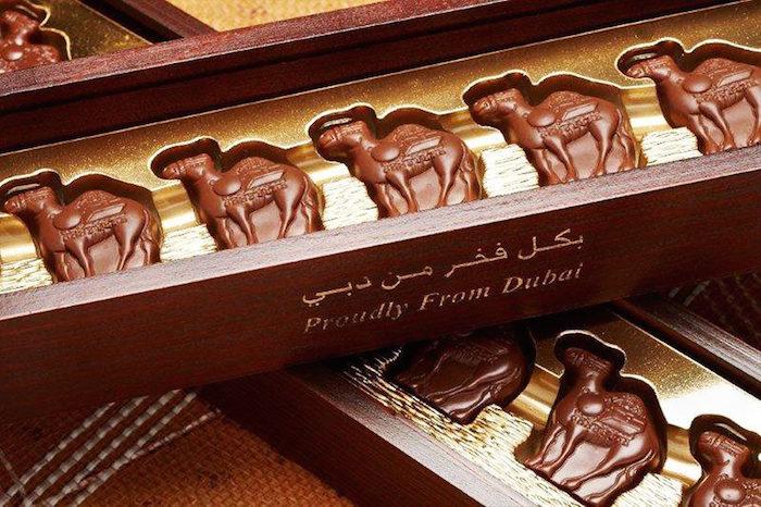 must buy sourvenirs from Dubai