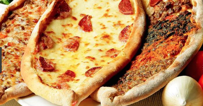 8 Top Halal Restaurants In London That Muslim Travellers Must Try