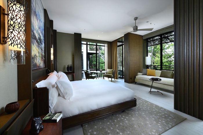 The Ritz Carlton Langkawi